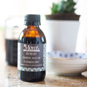 echinacea-olive-leaf-elderberry-dr-mom