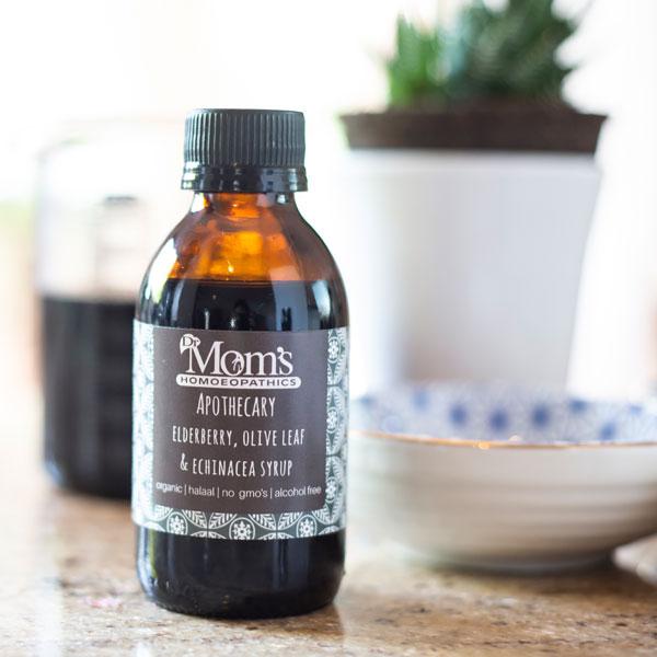 echinacea-olive-leaf-elderberry-dr-mom